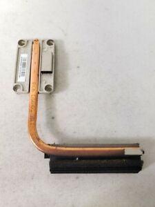 Acer aspire E1-531 V3-531 5750 E1-571 E1-521 HLADNJAK Gateway NE56R