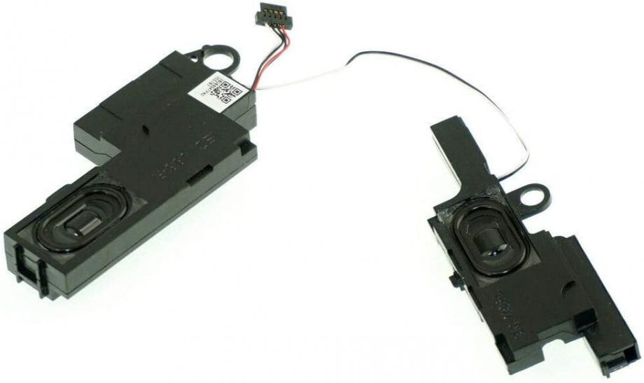 HP pavilion 15-N 15-F zvučnici / speakers desni + lijevi