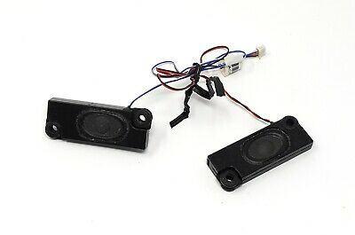 Toshiba Satellite L670 L670D L675 L675D LCD LVDS zvučnici speakers