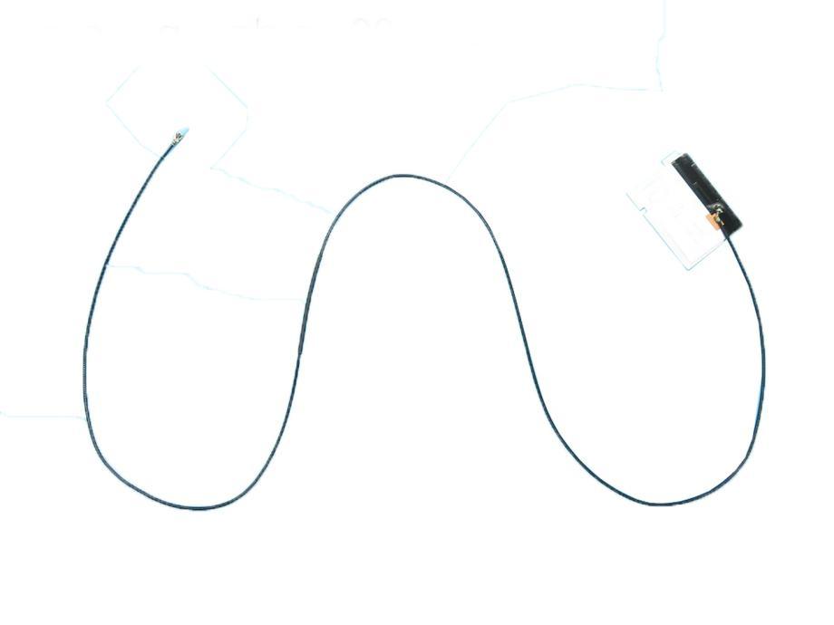 LENOVO IDEAPAD 100-15 100-15IBY B50-10 wifi antena / wi fi antena