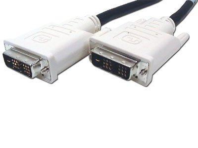 DVI kabel za monitor