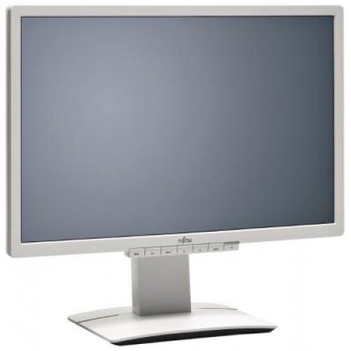 """Fujitsu B22W-6 22"""" LED monitor rabljeni, 6 mjeseci garancije, račun"""