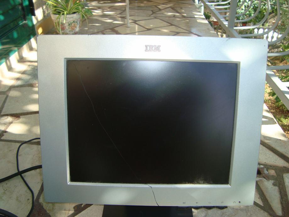 IBM 9513-AG1