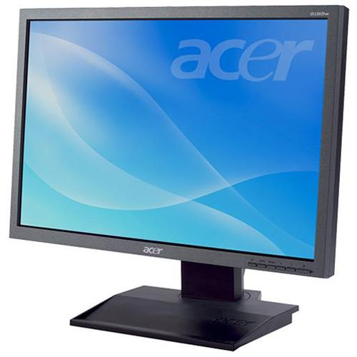 """LCD monitor 19"""" Acer B193"""