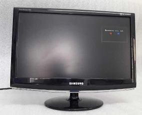 Samsung 933 Sn LS19