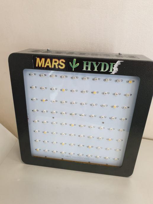 MARS HYDRO LED LAMPA ZA UZGOJ BILJAKA ***DO 12 RATA*** POVOLJNO, R1!