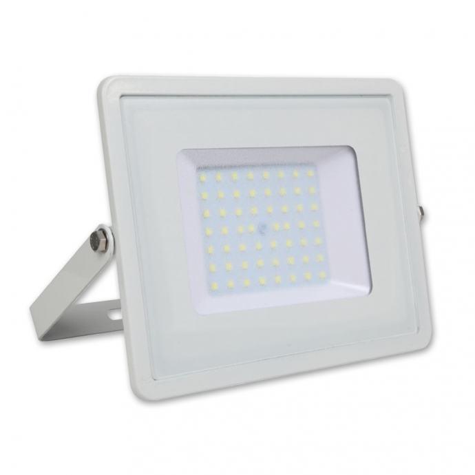 REFLEKTOR LED 50W SDM SAMSUNG 6400K BIJELO KUĆIŠTE (411)