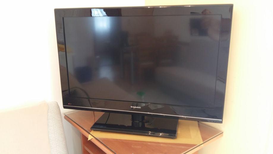 Ongebruikt Tv AUDIOSONIC 32 MM-65