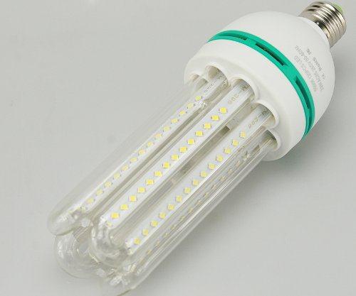 LED zarulja 200 W, 120 ledica, potpuno NOVA...., dostava cijela HR