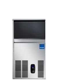 ICEMATIC ledomat mod.CS35 kap.35kg/24h NOVI MODEL,besplatna dostava