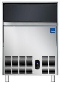 ICEMATIC ledomat mod.CS40 kap.40kg/24h NOVI MODEL,besplatna dostava