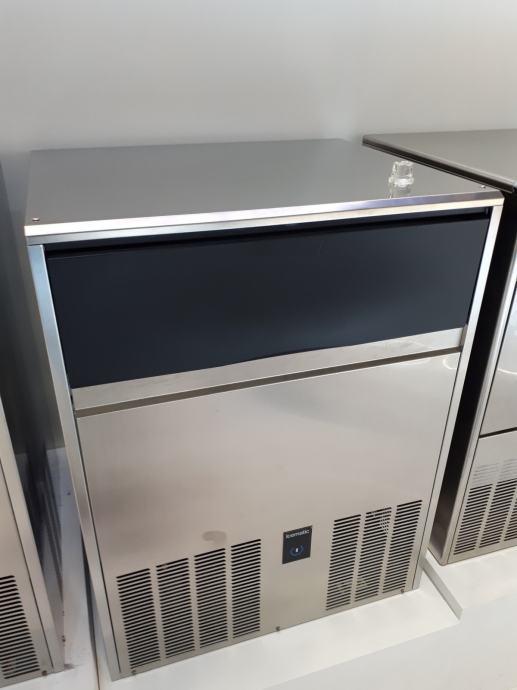 ICEMATIC ledomat mod.CS50 kap.50kg/24h NOVI MODEL,besplatna dostava