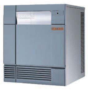 LEDOMAT ICEMATIC - LED NA LISTICE - F80 C A/W