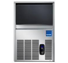 LEDOMAT ICEMATIC CS 25 A/W