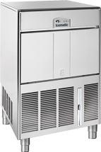 Ledomat ICEMATIC E60A/W  kap.60kg BESPLATNA DOSTAVA