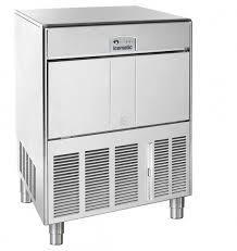 LEDOMAT ICEMATIC E 150 A/W