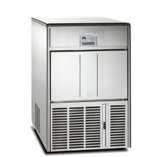 LEDOMAT ICEMATIC E35 A/W