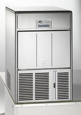LEDOMAT ICEMATIC E45 A/W