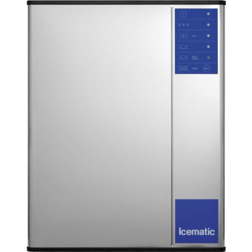 LEDOMAT ICEMATIC M 502 A/W - PUNE KOCKE
