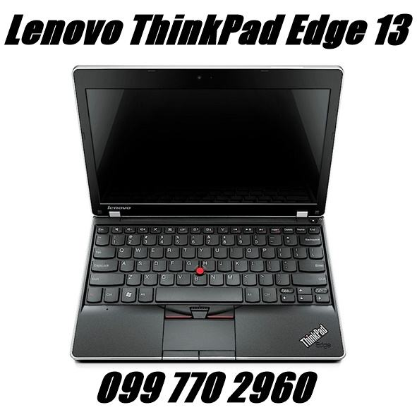 lenovo Edge ThinkPad 13,intel pentium 1,2GHz,4gb,500hdd 695kn