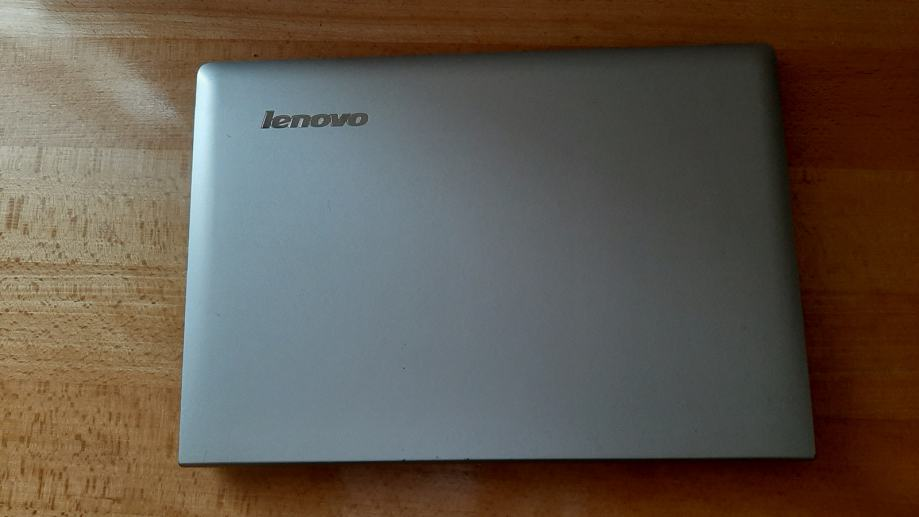Lenovo g50-30 (+ torba)