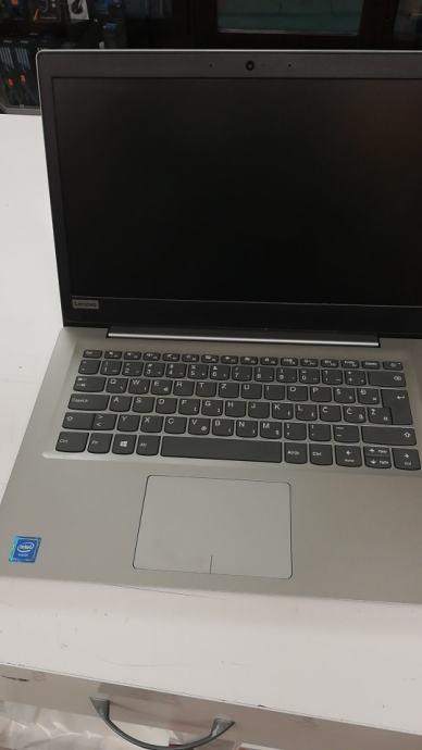 """Lenovo Ideapad 14"""" ekran"""