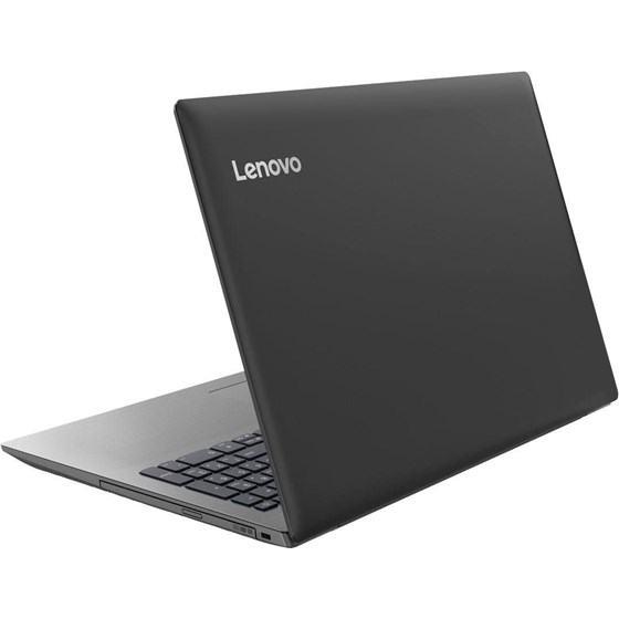 LENOVO IDEAPAD 330 i3 1TB HDD **DO 12 RATA** R1!