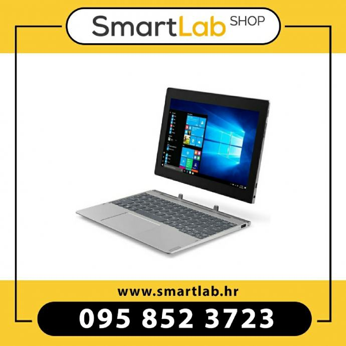 Lenovo IdeaPad D330 ✦R1,NOVO,GARANCIJA✦