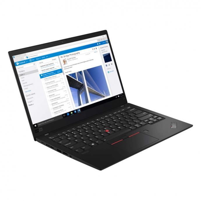 "Lenovo Thinkpad 14"" X1 CARBON Gen.7 i5 