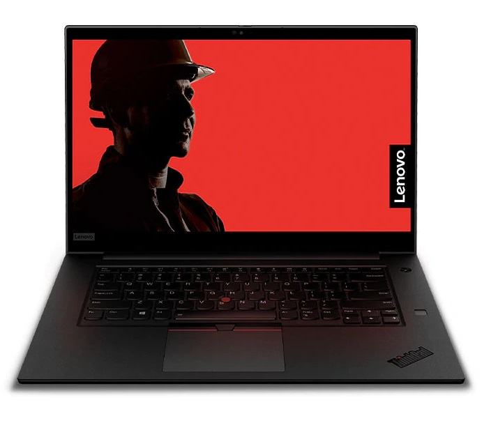 Lenovo ThinkPad P1 Gen2 i7-9850H | 32GB | 1TB | Quadro T1000 Win10| R1