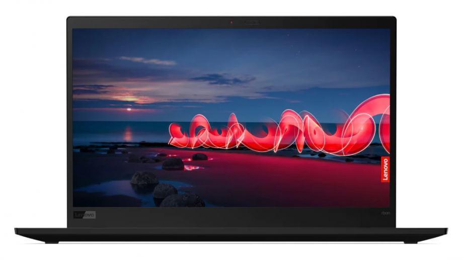 Lenovo ThinkPad X1 Carbon Gen 8 i5-10210U   16GB   512GB Win10pro R1