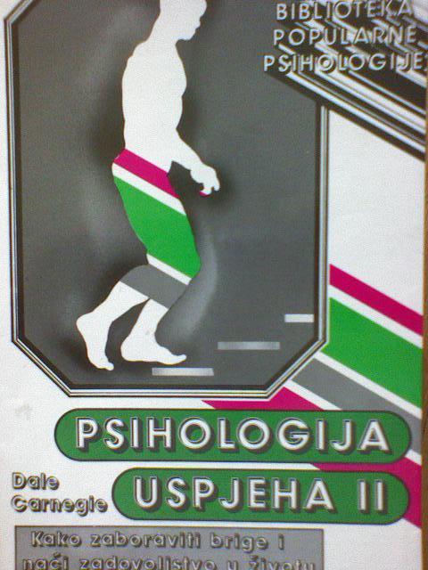 dale-carnegie-psihologija-uspjeha-2-slik