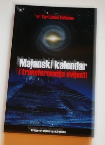 majanski kalendar i transformacija svijesti