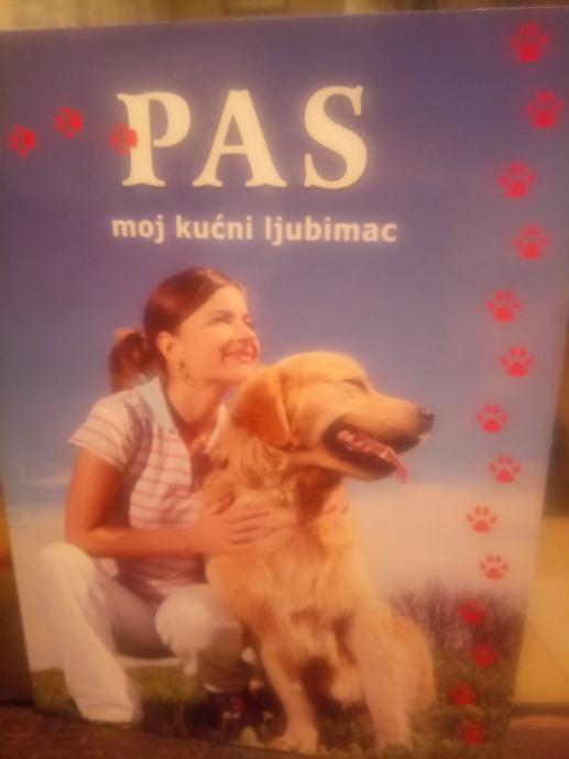 Pas moj kućni ljubimac,Upoznajte svog psa