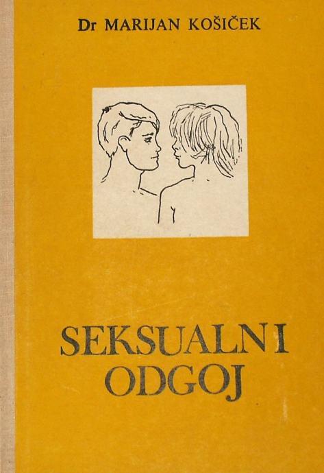 Freelesbian vids