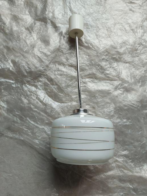 Stropna lampa, luster