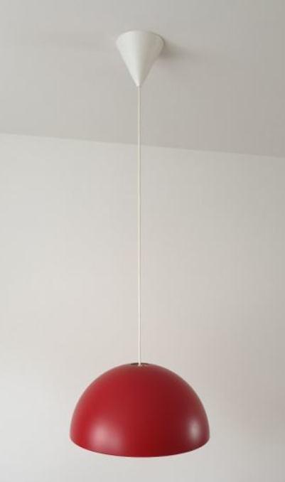 Visilica/Luster Ikea