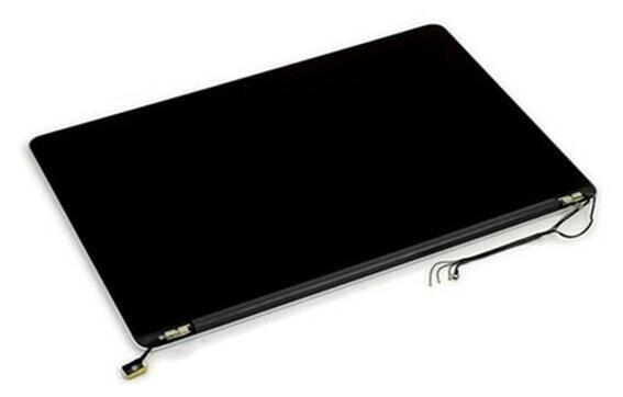 Original LCD ekran za sve Apple MacBook Pro Retina modele