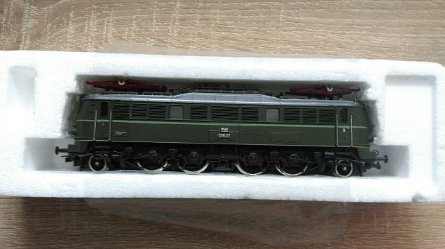 ho-modeli-vlakova-slika-77820514.jpg