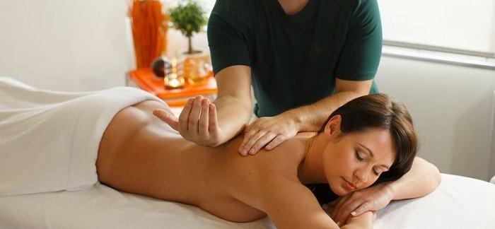 masaža oglasnik osijek