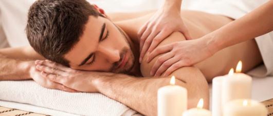masaža split oglasnik