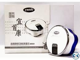 Multifunkcionalni aparat za glavu i tijelo - Tiens