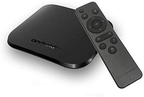 MECOOL M8 PLUS W android TV box/ KODI - SPORT/ FILMOVI / PROGRAMI