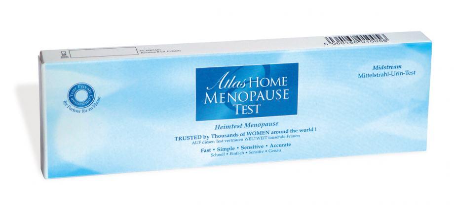 atlas test na menopauzu novo. Black Bedroom Furniture Sets. Home Design Ideas