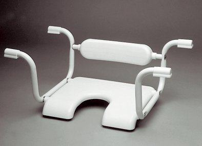 Sjedalo za kadu
