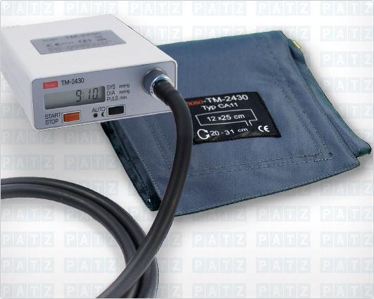 24-satni tlakomjer Holter