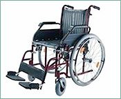 invalidska kolica  lagana sklopiva