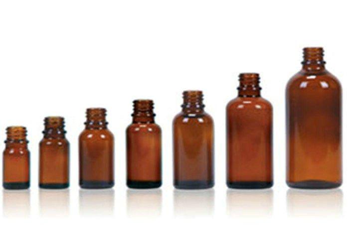 Staklena ambalaža za propolis 20ml ili 10ml sa poklopcem - 1,90kn