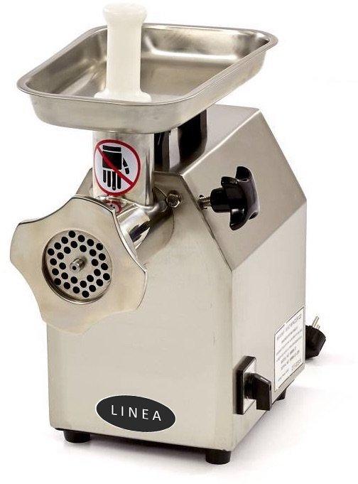 Mesomeljarnica (stroj za mljevenje mesa) 1,1kW-(22) - 3299,00 kn + PDV