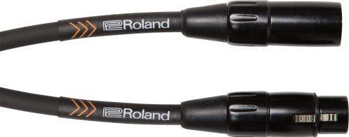 Kabel ROLAND mikrofonskiRMC-B15 4,5m